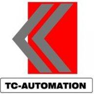 automaticvn
