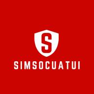 Simsocuatui