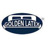 Golden Latex