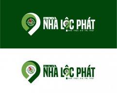 nhalocphat