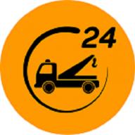 cuuho79
