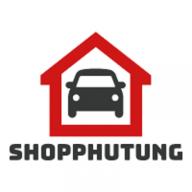 shopphutung7910