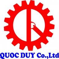 Quocduy126