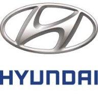 xetaihyundai.com
