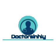 Doctorsinhly