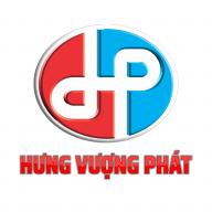 hungvuongphat68