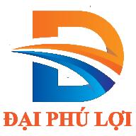 daiphuloi.vn